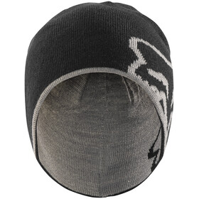 Fox Streamliner Headwear white/black